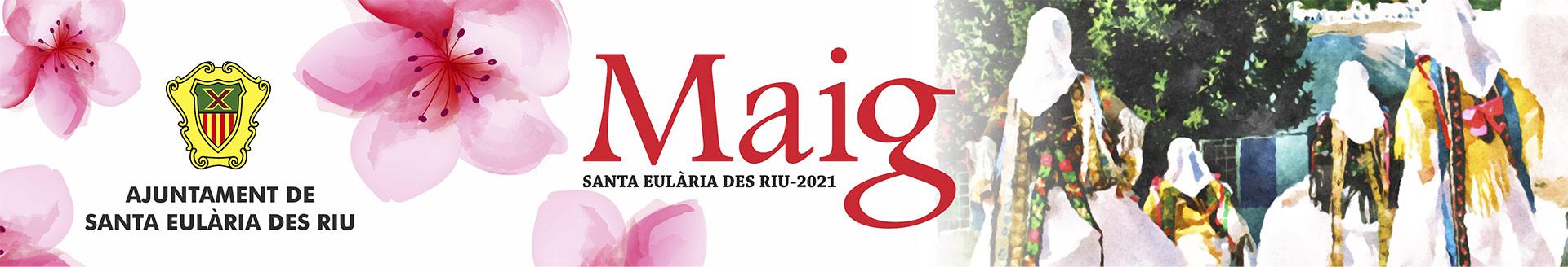 cabecera maig2021
